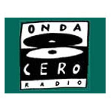 Onda Cero   Guadalajara en directo   iVoox