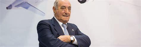 Onda Cero Mallorca premia a Juan José Hidalgo   Globalia