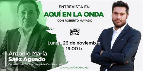 Onda Cero Valladolid  @ocvalladolid  | Twitter