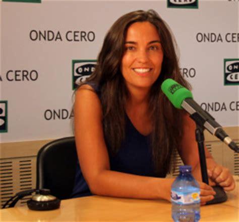 ONDACERO RADIO   Marta García Aller