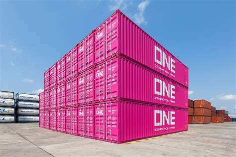 One Container Tracking   Shipup
