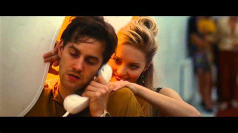 One Day  2011  Anne Hathaway, Jim Sturgess, Movie Trailer ...