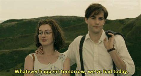 One Day 2011 Anne Hathaway Jim Sturgess | The Best Movie ...