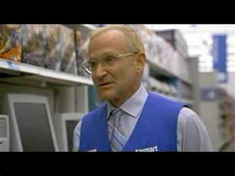 One Hour Photo  trailer    YouTube