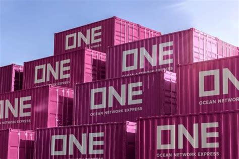 ONE unveils its global network and prepares to take first ...
