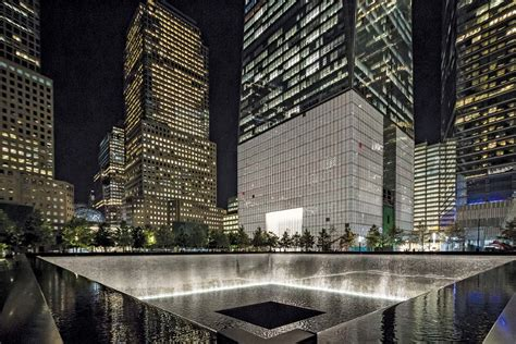 One World Trade Center | Britannica