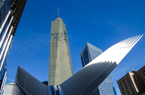 One World Trade Center | Durst Organization
