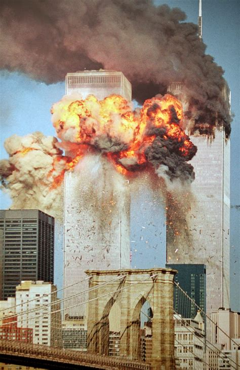 One World Trade Centre opens after 13 year, $3.9bil ...