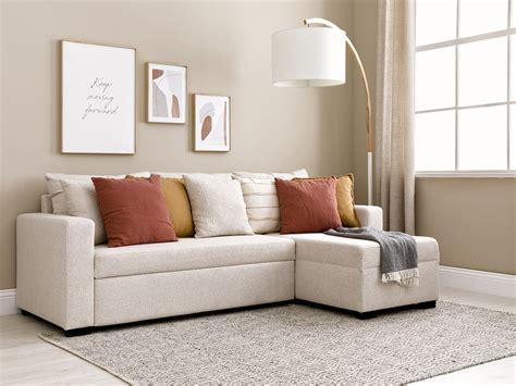 Onel sofá cama   Kenay Home
