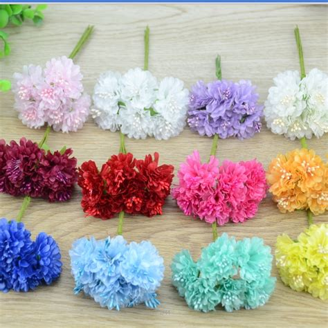 Online Buy Wholesale cheap silk flower from China cheap ...