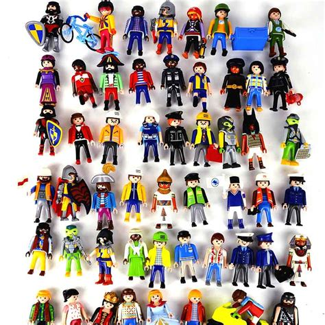 Online Buy Wholesale playmobil figures from China ...