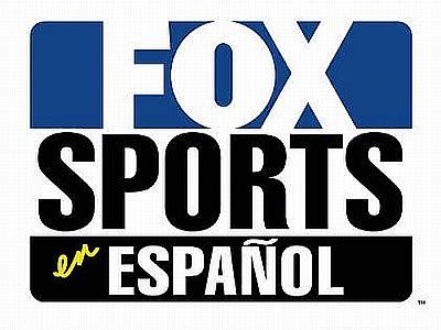 Online canal fox sports   Canal deportivo argentino