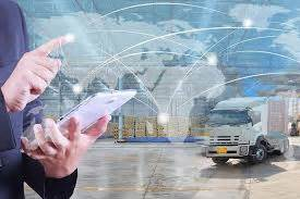 Online Cargo Tracking   Online Freight Tracking   Air ...