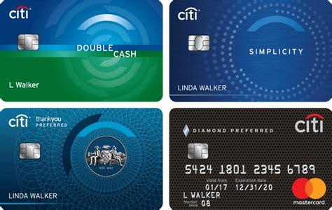 online.citi.com/US/login.do   Citibank Credit Card Online ...
