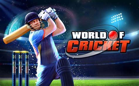 Online Cricket Games for Mobile | Best Cricket Games for ...