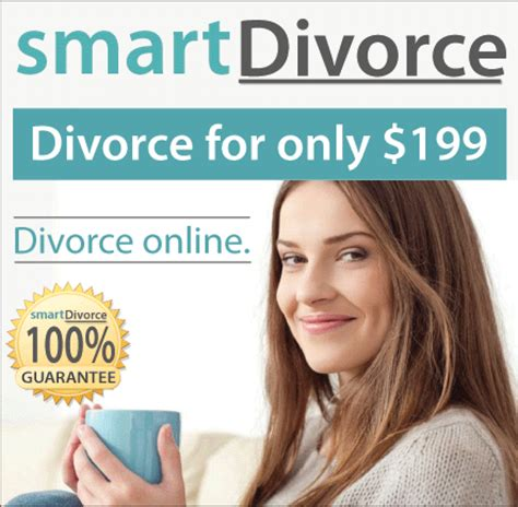 Online divorce without an attorney – Smartdivorce.com ...