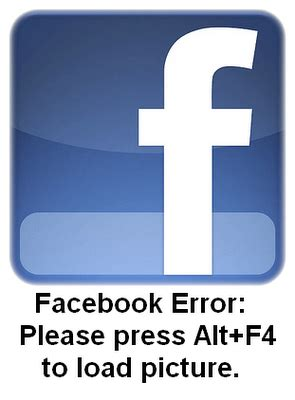 Online Funny Photos: Funny Pictures For Facebook Profile