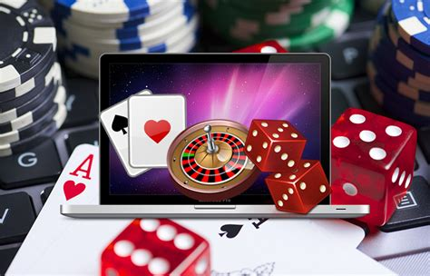 Online Gambling: 15 Facts You Should Know  but Probably Don't