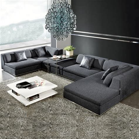 Online Get Cheap Corner Sofa Furniture  Aliexpress.com ...