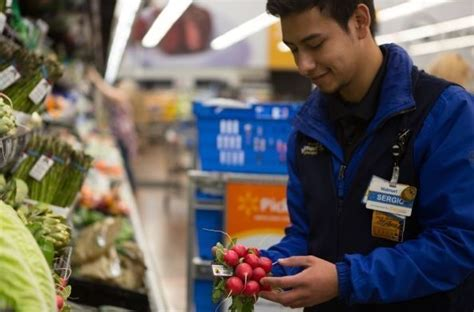 Online grocery delivery from Walmart available in ...