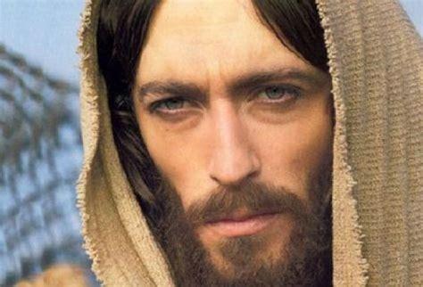 Online: Jesus de Nazaret  Pelicula Completa 6 horas ...