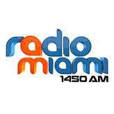 Online Radio. Listen Radio Online. Internet Radio. Live ...