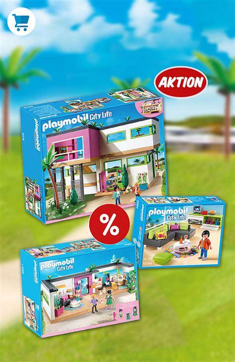 Online Shop PLAYMOBIL Deutschland
