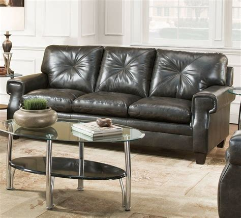 Online shopping for Sofa by LYKE Home | Furniture, Sofa ...