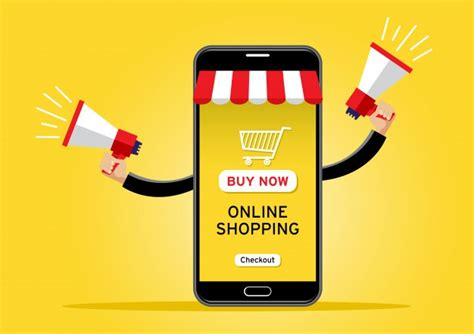 Online Shopping Images | Free Vectors, Stock Photos & PSD
