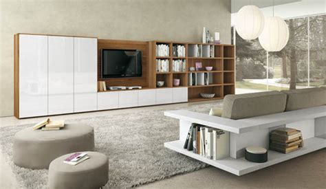 Online Shopping Of Furniture Has Many Advantages | My ...