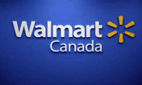 Online Shopping Sites Canada  Top 10 Canadian eCommerce ...