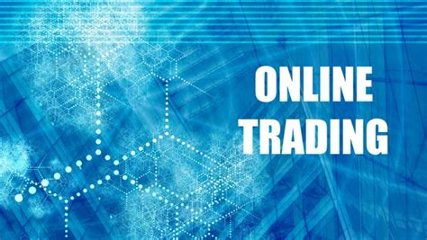 Online Stock Trading at Lowest Prices: Make your own ...