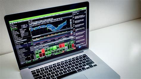 Online Stock Trading   The Stock Market Millionaire