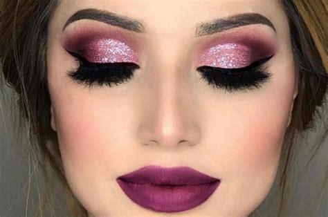 Only A True Beauty Addict Can Get 100% On This Quiz
