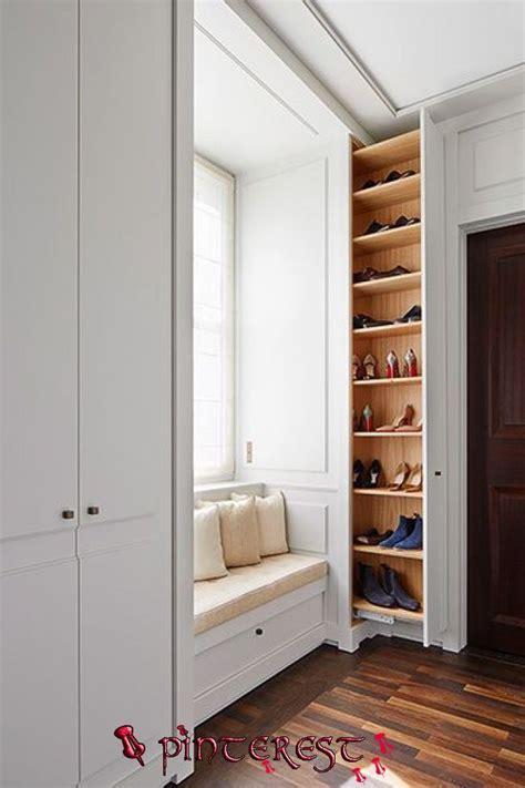 Opcional en 2020   Muebles para vestíbulo, Armario de ...