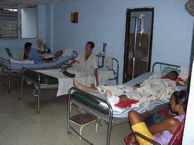 Open Cuba: CIMEQ and the myths of Cuba s health Care ...