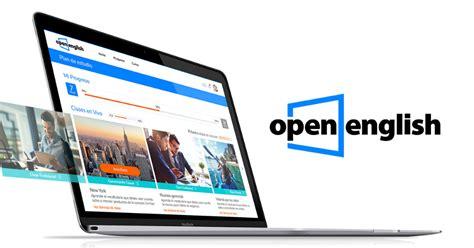 Open English es la escuela de inglés online número 1 en ...