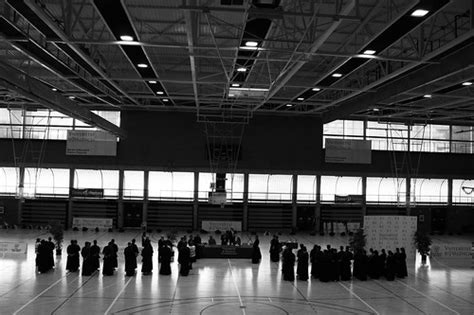 Open Kendo Valencia 2013   the sky lit up   Flickr