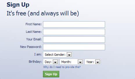 Open my own account Facebook   FB Login FB Login
