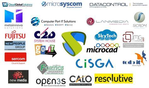 Open Virtualization Blog   UDS Enterprise Partner Channel ...