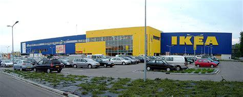 Openingstijden IKEA Hullenbergweg 2 in Amsterdam Zuidoost