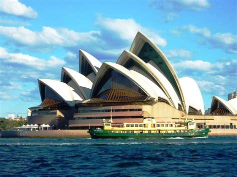 Opera de Sydney   Biquipedia, a enciclopedia libre