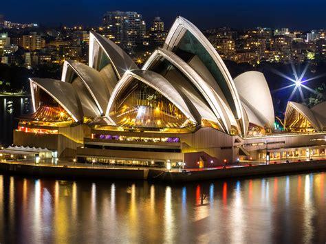 Opera House exploitation: AIA says architects need to ...