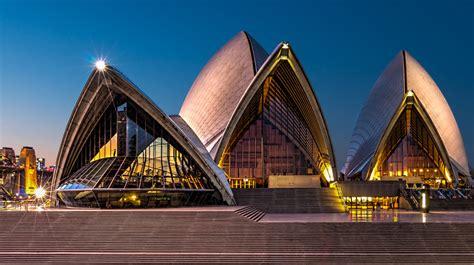 Opera v Sydney   kdy je nejlepší operu navštívit, rady a tipy