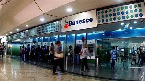 Operaciones de Banesco en República Dominicana son ...