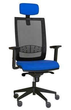 Operativa Op7   MG Mobiliario de oficinas