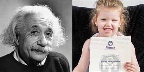 Ophelia Morgan Dew, la niña de tres años del Reino Unido ...