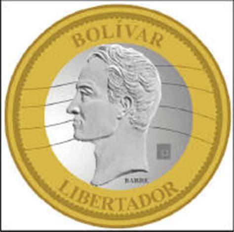 Opinión Publicada: Simón Bolívar, traidor y genocida
