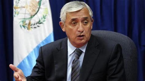 Opiniones de Anexo:Presidentes de Guatemala