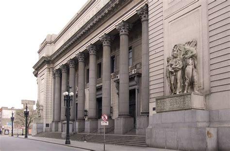 Opiniones de banco de la republica oriental del uruguay